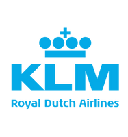 KLM-Royal-Dutch-Airlines-Logo.png