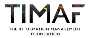TIMAF logo - transparant.png