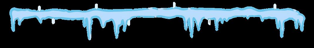 Icetimelineforpresentations.png