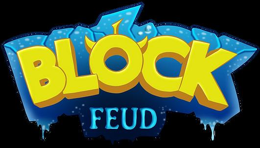 block_feud_logoV02.png