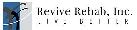 Revive Rehab Inc