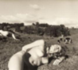 200074.jpg