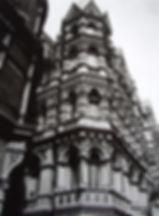 200478x452.jpg