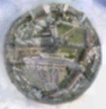 200623x452.jpg