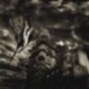 200631x452.jpg