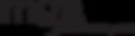 MGA_black_logo_trans.png