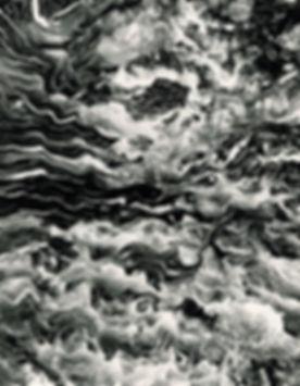 198219_452.jpg