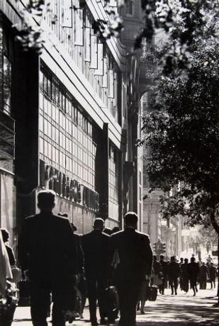 strizic_mark_collins_street_at_mcphersons_1967.jpg