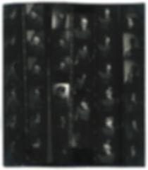 2013164.jpg