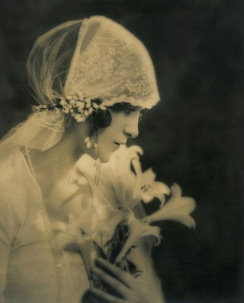 cato_jack__untitled__unidentified_bride_with_boquet_of_lillies___c__1930__retouched.jpg