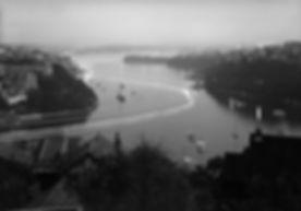 duapin_max__mosman_bay_at_dusk_.jpg