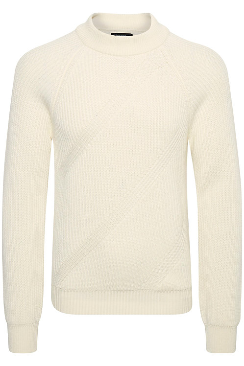 MAJobo Knitted Pullover
