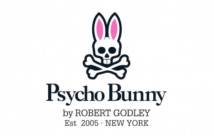 psychobunny-logo-1.jpg