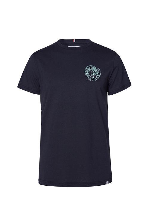 Asissi T-Shirt