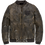 Thumbnail: PME Legend Leather Jacket - Pullwing