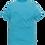 Thumbnail: PME Legend T-shirt - Jersey stripe