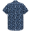 Thumbnail: PME Legend Short Sleeve Shirt - Leaf