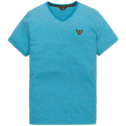 PME Legend T-shirt - Jersey stripe