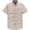 Thumbnail: PME Legend Short Sleeve Shirt - Jersey Print