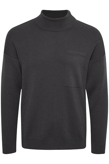 MABent Sport Knit Pullover