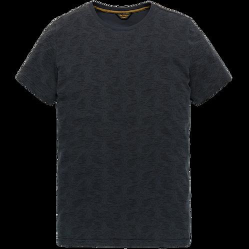 PME Legend T-shirt - Print