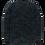 Thumbnail: Tread Crew Neck Sweater