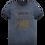 Thumbnail: PME Legend T-shirt - Cold Dye
