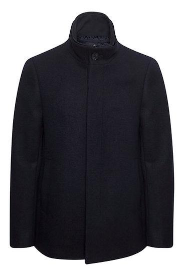 MAHarvey Short Coat