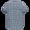 Thumbnail: PME Legend Short Sleeve Shirt - Printed Check