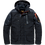 Thumbnail: PME Air Cobra Technical Jacket
