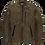 Thumbnail: Speedture Leather Jacklet