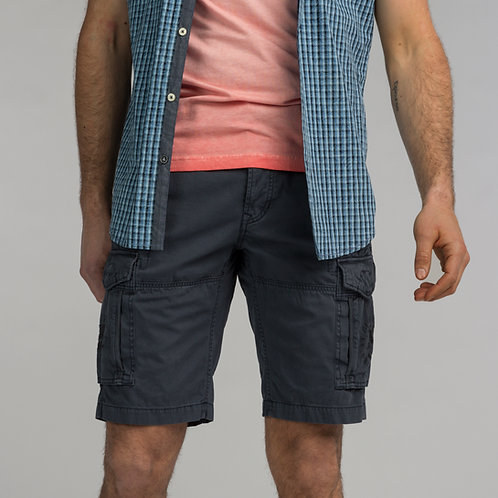 Rotar Cargo Shorts
