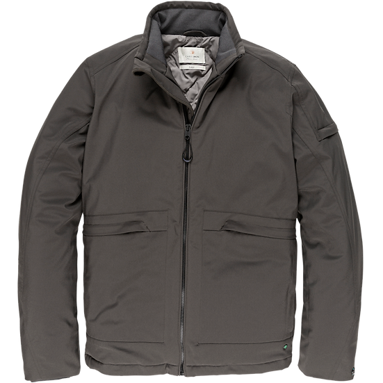 Supercharger Softshell 3.0