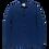 Thumbnail: Jersey Pique Shirt