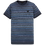 Thumbnail: PME - Jersey Striped T-shirt