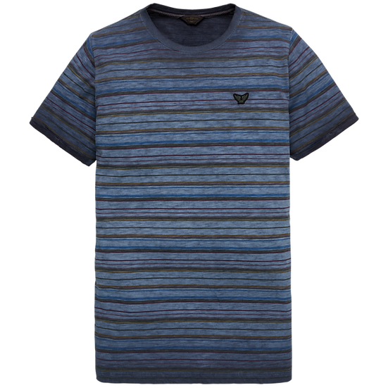 PME - Jersey Striped T-shirt
