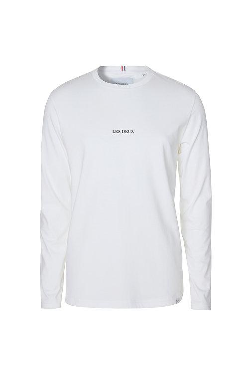 Lens Long Sleeve T-shirt