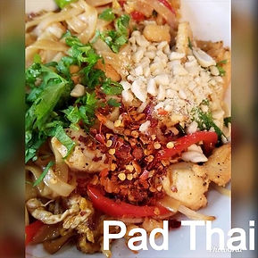 Try%20out%20our%20pad%20Thai!%20It%E2%80