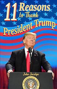 Trump_COVER_SMASH.jpg