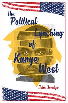 Kanye West_cover_SMASH (1).jpg
