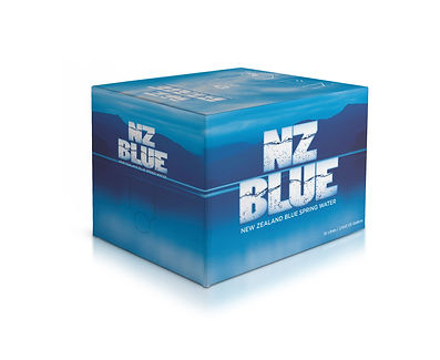 nzblue box design.jpg