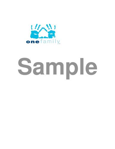 One Family logo.jpg
