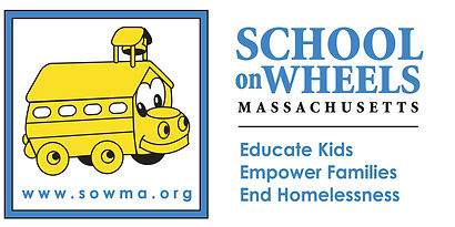 schools on wheels ma.jpg