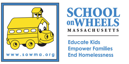 schools on wheels ma.jpg