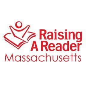raising a reader.jpg