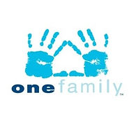 One Family logo_edited_edited.jpg