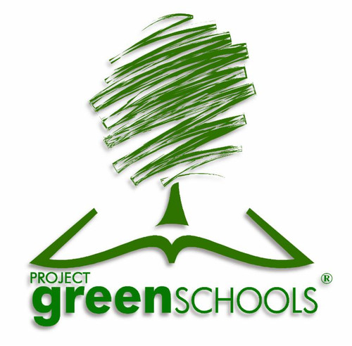 project green schools.jpg