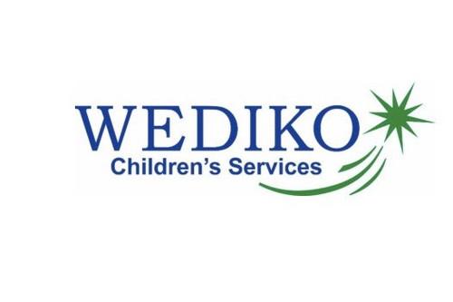 Wediko logo_edited_edited_edited.jpg