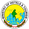 Logo_of_the_Ministry_of_Hotels_&_Tourism