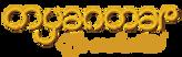 Travel-logo-3.png